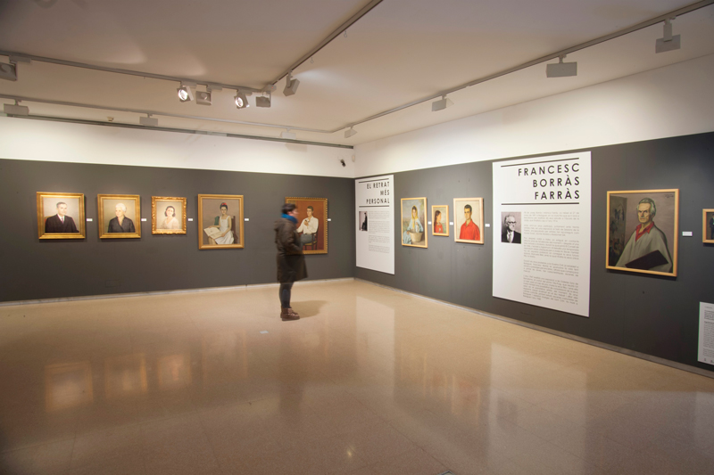 museu-(2)