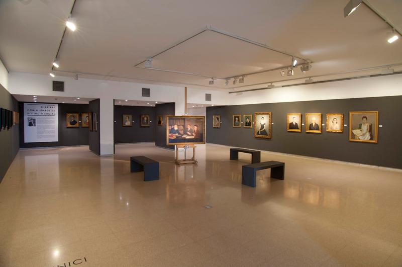 museu-(3)