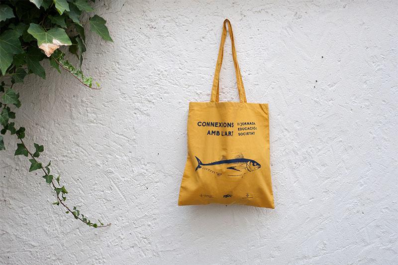 projectesmostassa-_0005_Connexions amb l'art