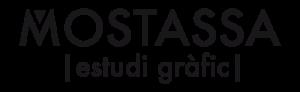 logo_mostassaestudi